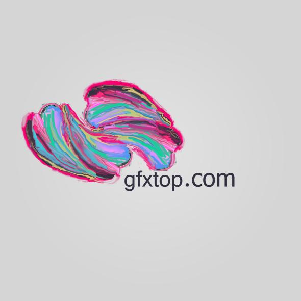 gfxtop2