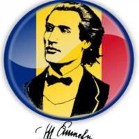124 de ani de la trecerea in nefiinta a lui Mihai Eminescu